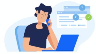 Google Adsence_exame